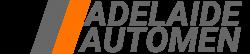Adelaide Automen
